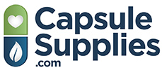 Capsule Supplies LLC